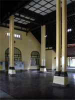 ILW Semarang 3 Autorit Van Deventer School 2